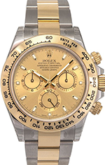 bfd39c9a0d COCOE-ne 時計の買取|兵庫県姫路市の買取専門店 ココイーネ